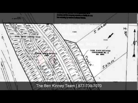Mountain View Lane, Rockport, WA 98283