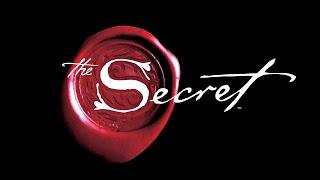 The Secret Trailer HD