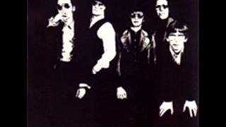 Between the Lines - Flamin' Groovies