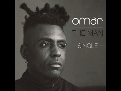 Omar - The Man (Official Video)