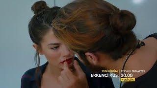 "Erkenci Kuş cap12 trailer 2 en Español ""Demet Ozdemir & Can Yaman"""