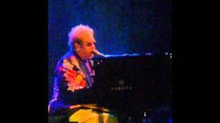 Vídeo 177 de Elton John