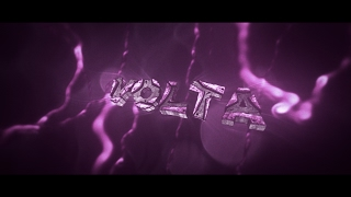 .voltadzn ● by Fenix and QwaserFX