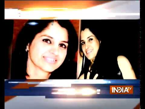 Mumbai: Scuffle with son led to fashion designer Sunita Singh's death in Lokhandwala