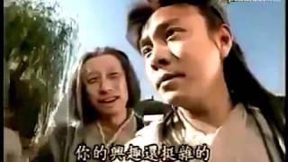 Phim Trương Vệ Kiện hay Kiện Tướng Đánh Cờ