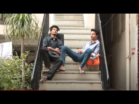 OyoRooms : Story of India's Youngest Billionaire!