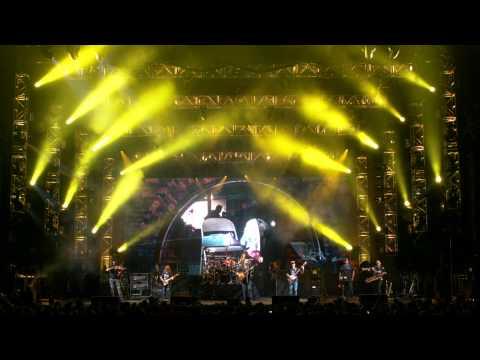 Dave Matthews Band - The Riff