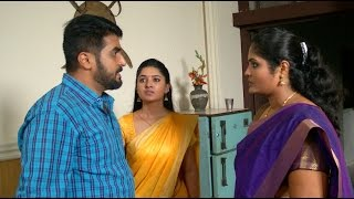 Deivamagal Episode 1124,  05/01/17
