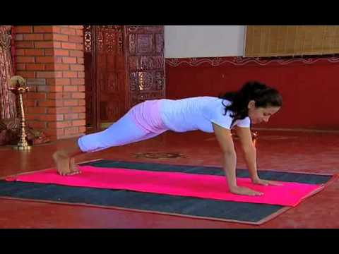 Suryanamaskar.mp4