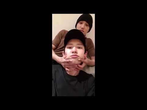 [ENG] 171030 EXO Chanyeol Instagram Live