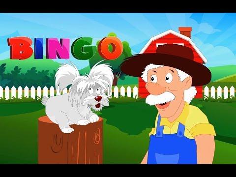 เพลงเด็ก เมดเล่ย์ 13 เพลง | Bingo | เพลงเด็ก | ไทยเด็กบ๊องสำหรับเด็ก