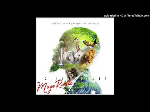 Niwe Yahwe - Moze Radio ( Gospel )