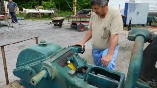 Gardner Denver Pumps - The Way We Do Business