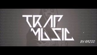 old mix trap lokal 2k15 by Razoo