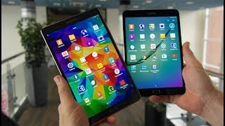 The Best Android Tablets for 2019