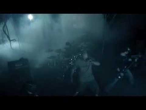Dying Breed music Video