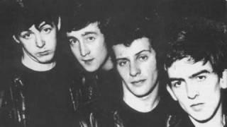 Vídeo 296 de The Beatles