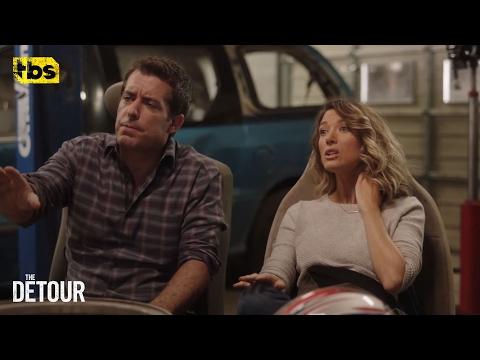 sex drive full movie online № 367327