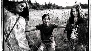 Watch Nirvana Aero Zeppelin video
