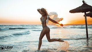 download musica Feeling Happy Summer - The Best Of Vocal Deep House Chill Out 98 - By Regard