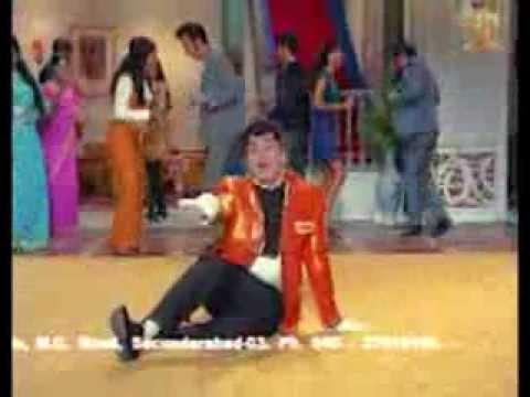Nenu Puttanu Naa Lokam Mechchindi   Songs  Prema Nagar