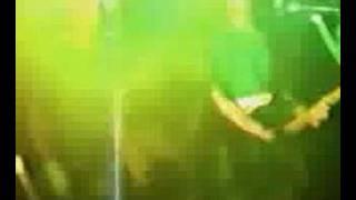 Watch Spermbirds Another Dead Friendship video