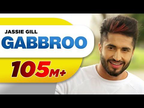 Gabbroo - Jassi Gill  Preet Hundal