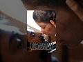 Bombay Telugu Full Movie | Arvind Swamy, Manisha Koirala | #TeluguMovies MP3