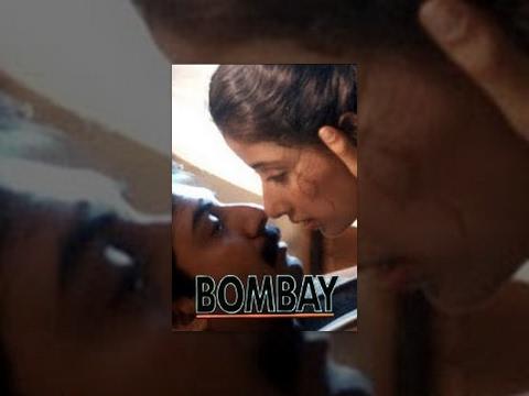 Bombay Telugu  Movie | Arvind Swamy, Manisha Koirala | TeluguOne