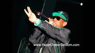 Watch Fabolous Funkmaster Flex Freestyle video