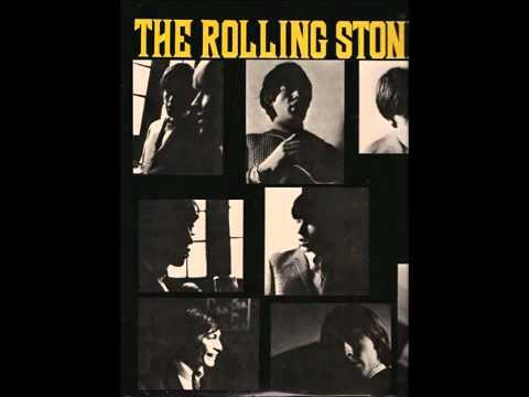 Rolling Stones - Surprisesurprise
