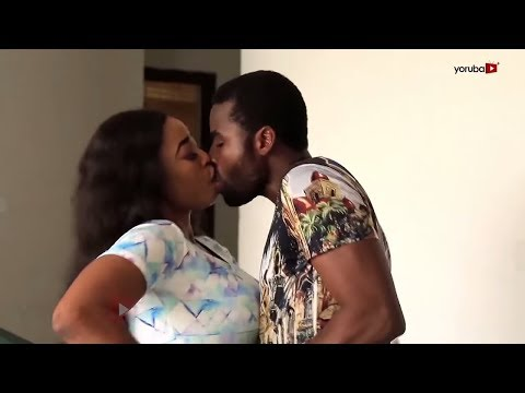 Iku Ife Latest Yoruba Movie 2018 Drama Starring Ibrahim Chatta | Regina Chukwu | Allwell Ademola thumbnail