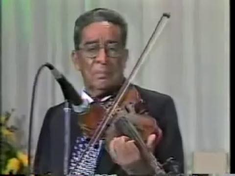 Pablo Canela y su Conjunto -