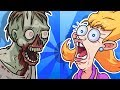 YO MAMA SO STUPID! The Walking Dead