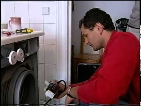 Bomann Kühlschrank Dtr 353 : Bomann kühlschrank kühlschrank kühlschrank