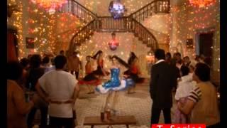 Download Rajaji Raja Raja Ji [Full Song] | Maa Kasam | Mithun Chakraborty, Divya Rana 3Gp Mp4