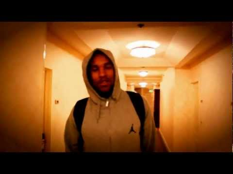 On the Road with Jared Sullinger!
