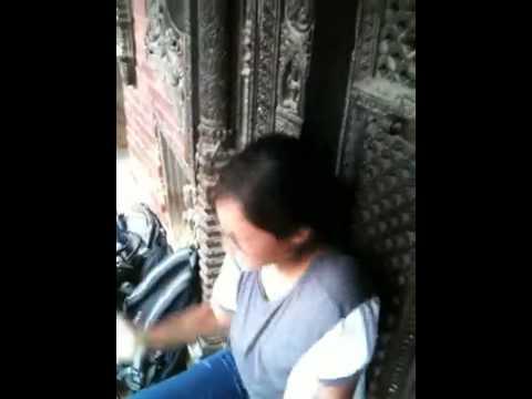 Pani Pani Bhayo Merai Maan Pani video