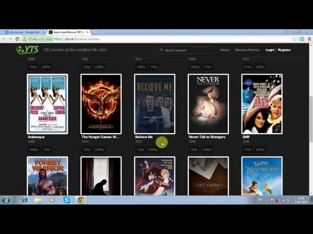 Download Torrent New Horror Movies Full HD Result