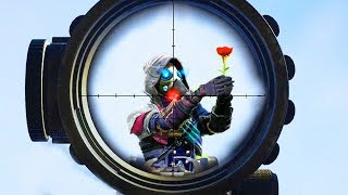 FREE FIRE Funny and WTF MOMENTS #4  😝