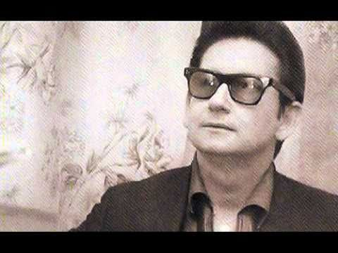 Roy Orbison - Oh Such A Stranger