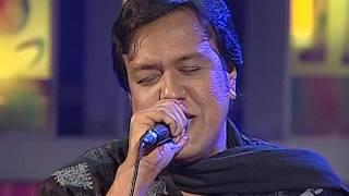 sham re tomar sone by Selim Chowdhury I bd pop songs
