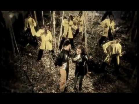 Deep Dhillon & Jaismeen Jassi - Dangan (official Video) Album  {pg (the Paying Guest)} 2014 video