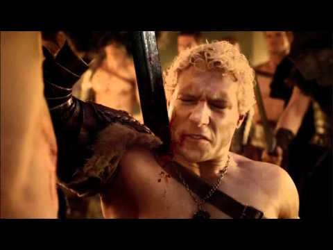 spartacus season 1 torrent download kickass