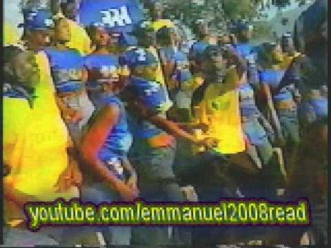 Tokay O Senye Kanaval 2002