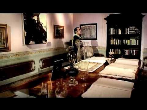 VIDEO CARLOS HECTOR DIOS EN CONTROL