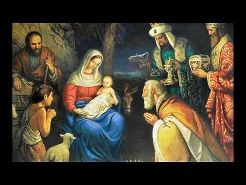 Koledy, Vianočné Piesne