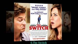 Best Romantic Comedy Movies on Netflix Instant