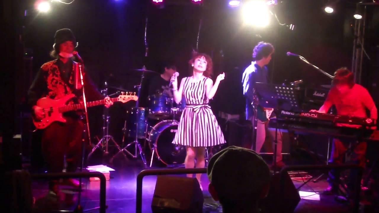 レベッカ (バンド)の画像 p1_8