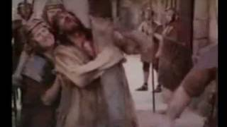 Hindi Gospel Song - Debdoot Chandra - Prem Woh Yeshu Ka (The Love of Jesus)